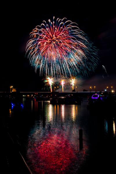 Fireworks Dd Photography Art   koovsphotography