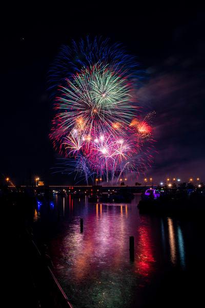 Fireworks Cc Photography Art   koovsphotography