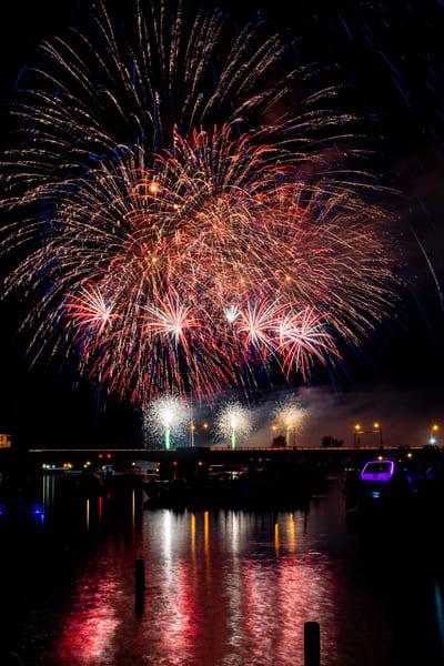 Fireworks Aa Photography Art   koovsphotography
