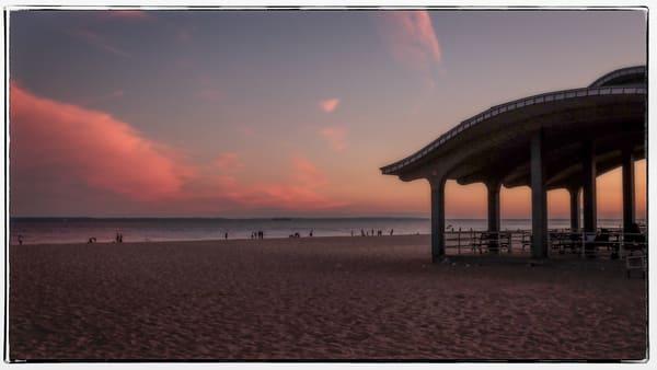 Coney Island Photography Art | David Frank Photography