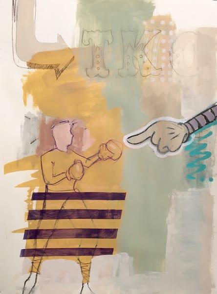 Tko Art | sheldongreenberg