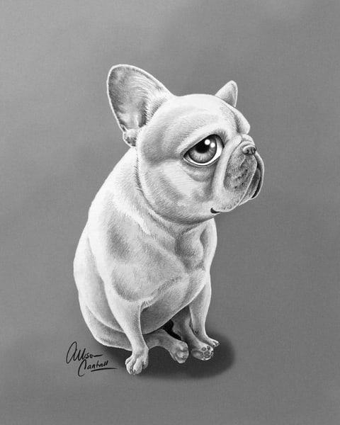 Potato Elvis Art | BunnyPigs