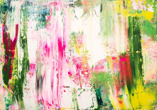 A Walking Diary #2 Art   Éadaoin Glynn
