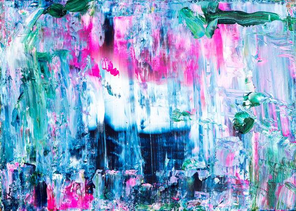 A Walking Diary #6 Art | Éadaoin Glynn