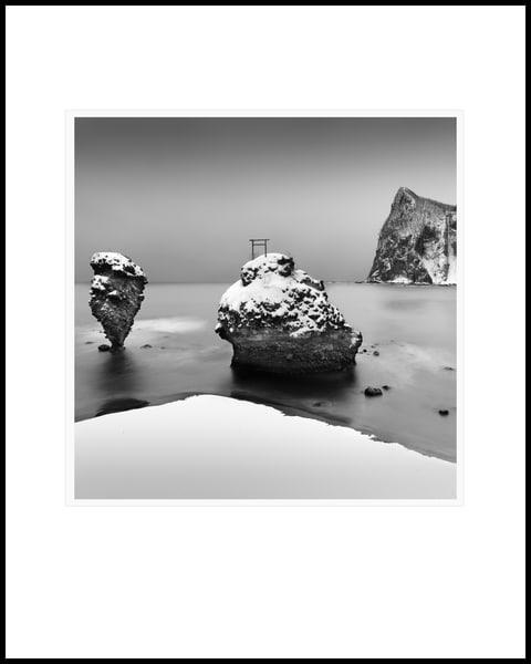 Yoichi Tori Art   Roy Fraser Photographer
