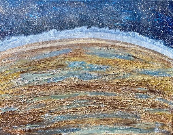 Elsewhere Art | Rowena Art Shop