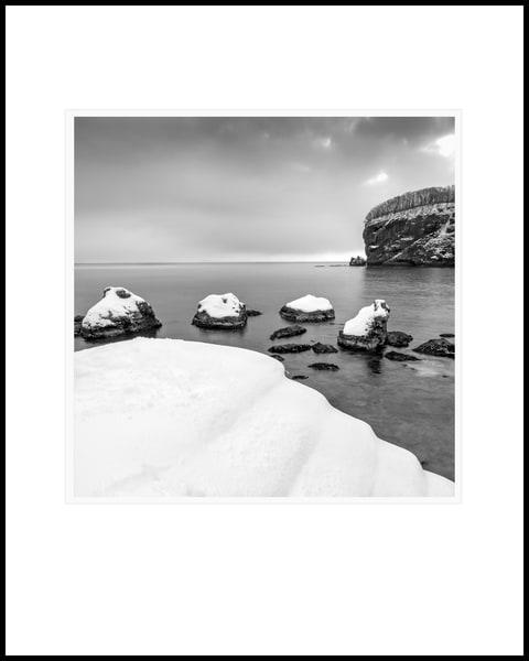 Steps Art | Roy Fraser Photographer