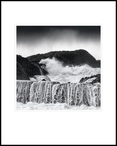 Ballintoy Harbour Study1 Art | Roy Fraser Photographer