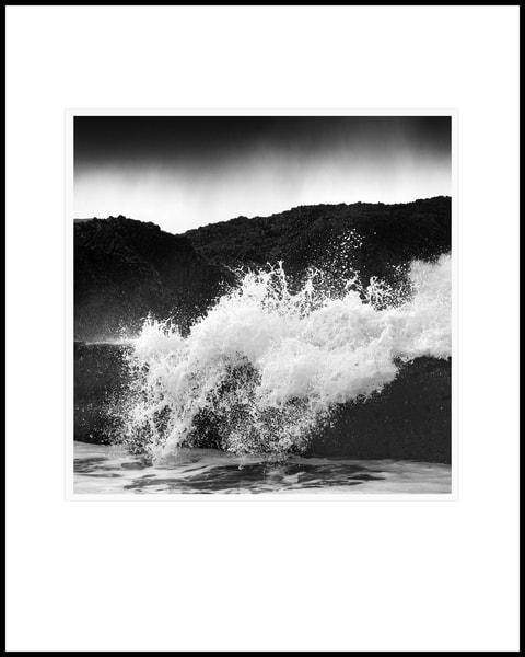 Ballintoy Harbour Study2 Photography Art | Roy Fraser Photographer