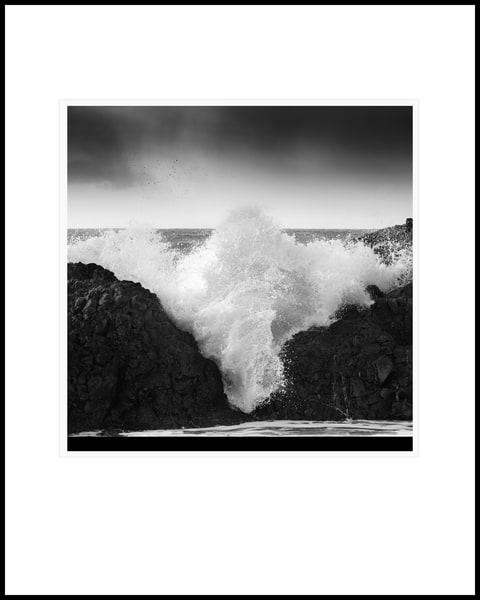 Ballintoy Harbour Study3 Art | Roy Fraser Photographer