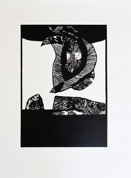 Phoenix Art | Merita Jaha Fine Art