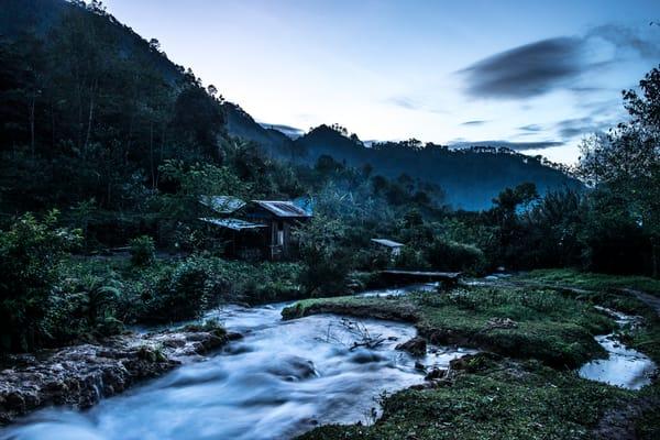 Regadillos, Guatemala - Photography by Varial*