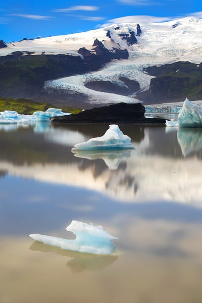 Mountain Floats Photography Art | nancyney