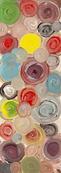 Bubbles  Art   SG Build & Trade Kft