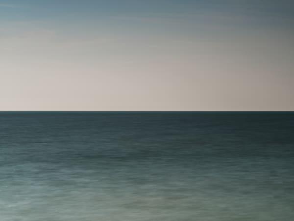 Nature Color 8722 Photography Art | Dan Chung Fine Art