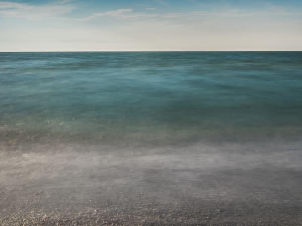 Nature Color 8751 Photography Art | Dan Chung Fine Art