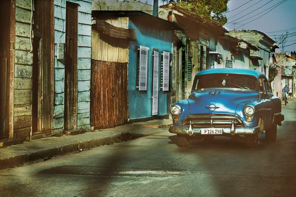 Remedios Car Photography Art   nancyney