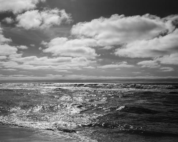Light Study Photography Art | Julian Whatley Photography