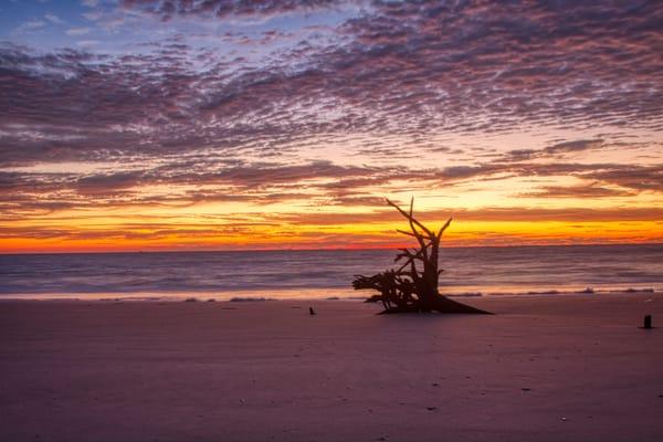 Summer Sunrise Art | Willard R Smith Photography