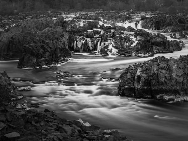 Nature Bw 1027 Photography Art | Dan Chung Fine Art