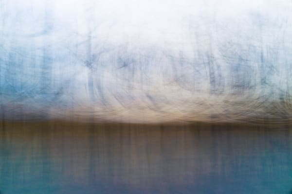 Nature Abstract 1691 Photography Art | Dan Chung Fine Art