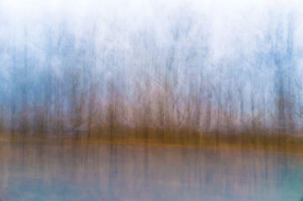 Nature Abstract 1694 Photography Art | Dan Chung Fine Art