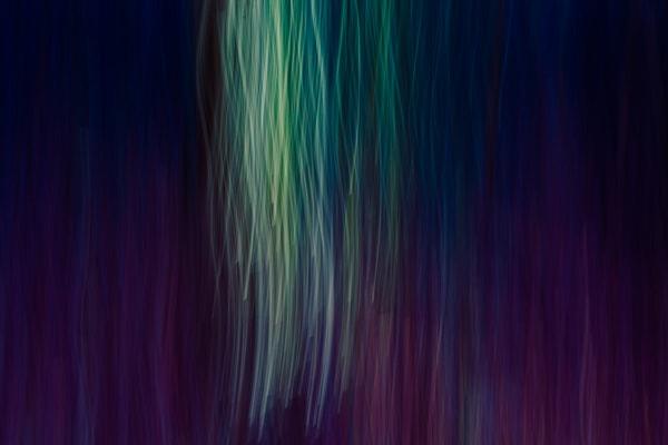 Nature Abstract 4681 Photography Art | Dan Chung Fine Art