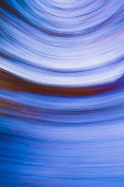Nature Abstract 4773 Photography Art | Dan Chung Fine Art