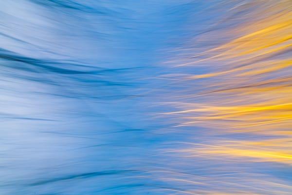 Nature Abstract 4919 Photography Art | Dan Chung Fine Art