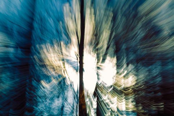 Nature Abstract 5192 Photography Art | Dan Chung Fine Art