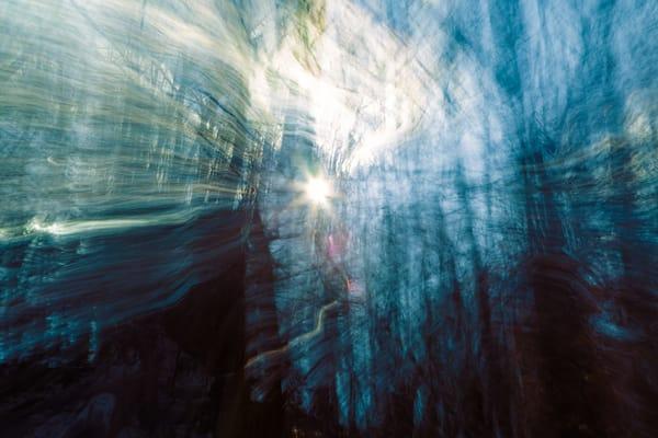 Nature Abstract 5232 Photography Art | Dan Chung Fine Art