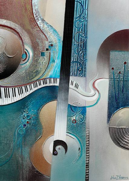 Musical Interpretation