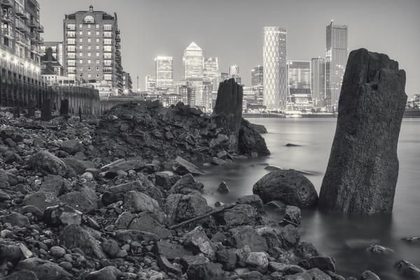 2020 06 22 21.05.22 Photography Art | Martin Geddes Photography