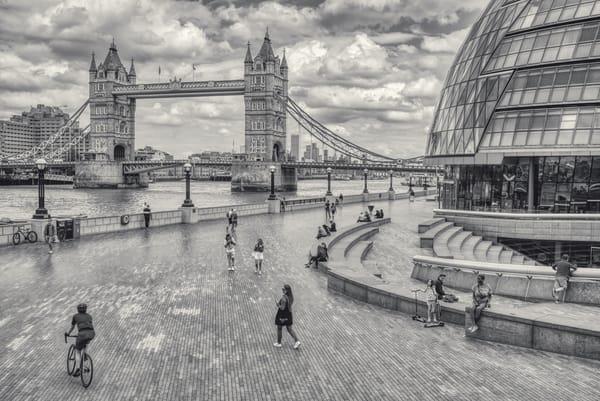2020 06 19 14.59.04 Photography Art | Martin Geddes Photography
