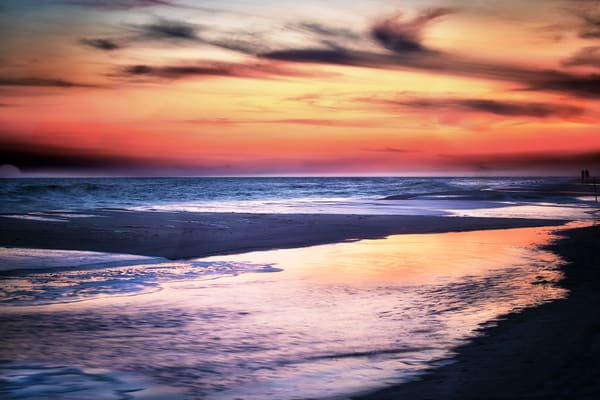 Tide Pool Photography Art   nancyney