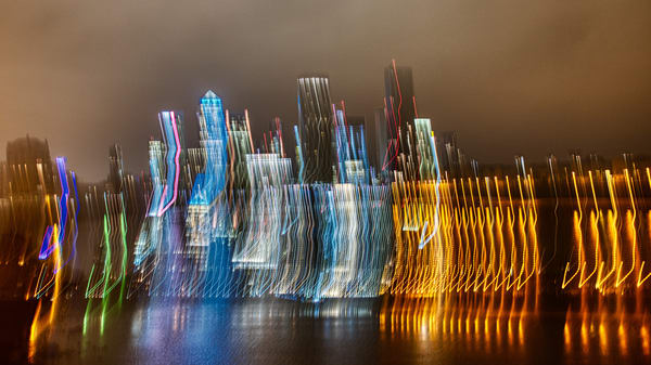 2020 06 09 22.16.08 Photography Art | Martin Geddes Photography