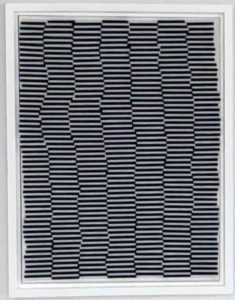 Straws Art | Priscila Schott