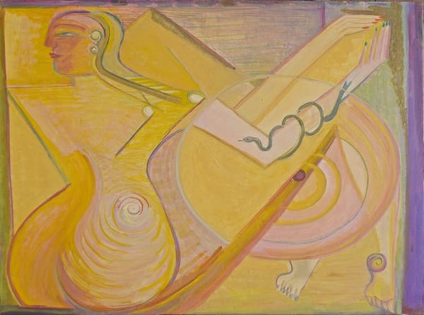 Configuration Of The Nude Art   Art Design & Inspiration Gallery