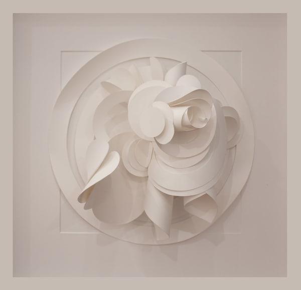 Paper Peeker 9 Art | RPAC Gallery