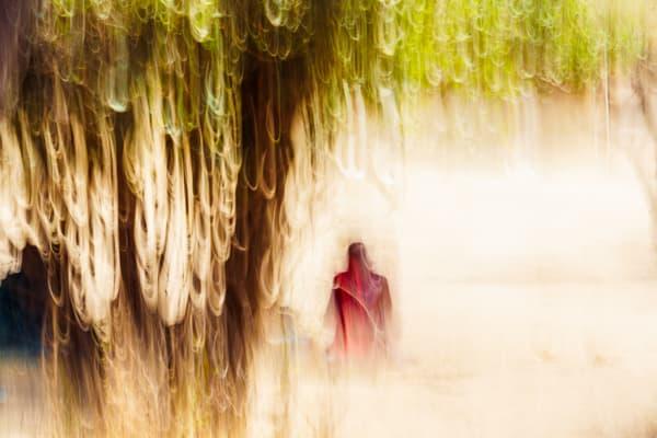 Travel Abstract 01173 Photography Art | Dan Chung Fine Art