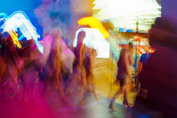Travel Abstract 01322 Photography Art   Dan Chung Fine Art
