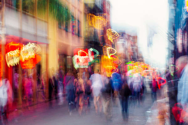 Travel Abstract 02005 Photography Art | Dan Chung Fine Art