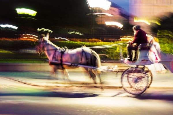 Travel Abstract 02169 Photography Art | Dan Chung Fine Art