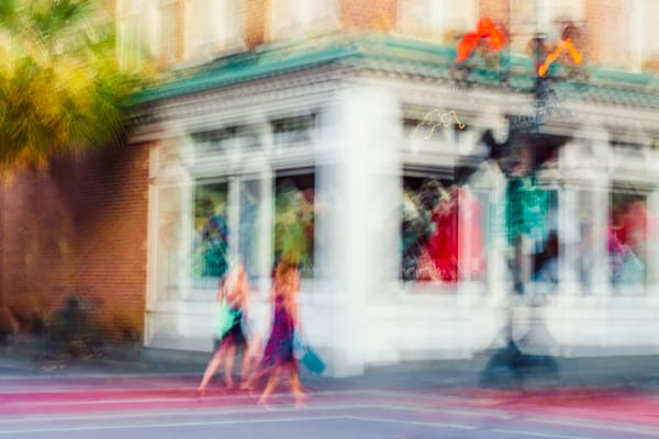 Travel Abstract 02266 Photography Art   Dan Chung Fine Art