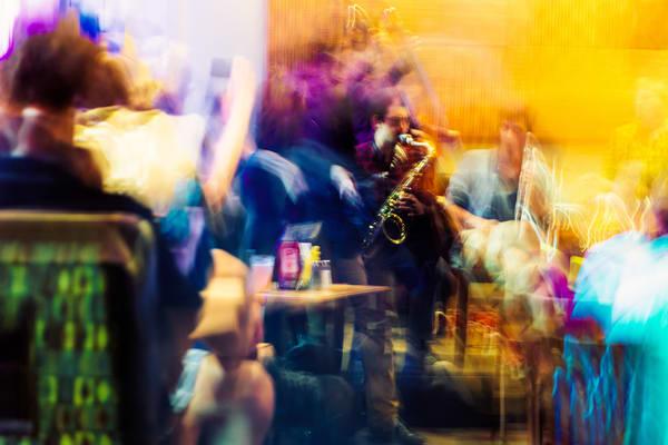 Travel Abstract 02454 Photography Art | Dan Chung Fine Art