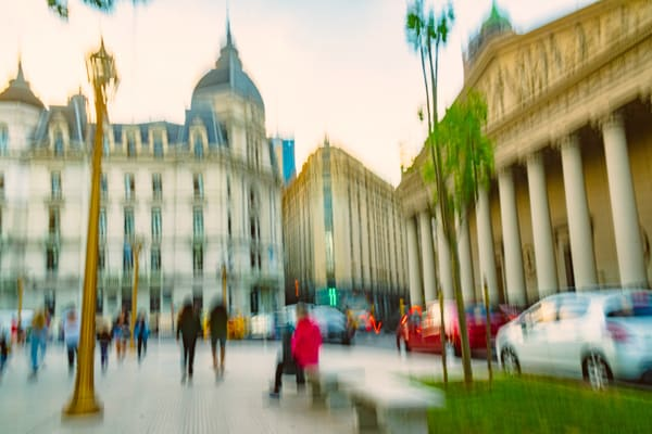 Travel Abstract 03867 Photography Art   Dan Chung Fine Art