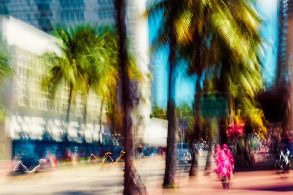 Travel Abstract 03299 Photography Art | Dan Chung Fine Art