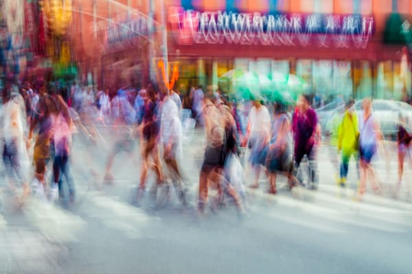 Travel Abstract 04787 Photography Art | Dan Chung Fine Art