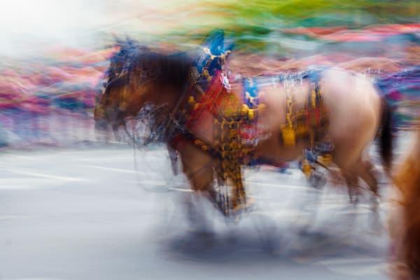 Travel Abstract 06721 Photography Art | Dan Chung Fine Art