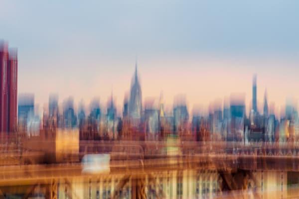 Travel Abstract 06349 Photography Art | Dan Chung Fine Art